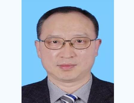 广东省韶关市委原副书记朱余旺被开除党籍和公职